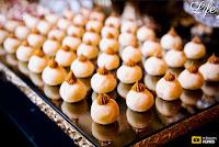 festa de formatura medicina ufrgs com festa no di basi por life eventos especiais decoração linda elegante sofisticada em dourado branco e preto