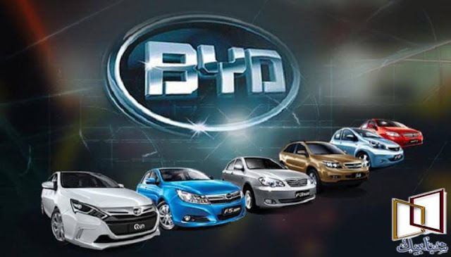 جميع السيارات موديل 2022 في مصر تبدأ بسعر 185 ألف   خلال شهر أغسطس الماضي شهد سوق السيارات المصري الإعلان عن أسعار ومواصفات 22 سيارة جديدة موديل سنة 2022 التي كان من المتوقع طرحها في سوف السيارات المصري في نهاية هذا العام ،لتنضم إلى قائمة الطرازات المتاحة للعملاء في السوق المحلي. ويأتي إطلاق الموديلات الجديدة بسبب عدم الاستقرار الذي يعيشه سوق السيارات ، بسبب استمرار التأثير السلبي لفيروس كورونا ، ونقص الرقائق الإلكترونية في الصناعة التحويلية العالمية. أعلن وكلاء العلامات التجارية الفرنسية والكورية والصينية والألمانية عن مجموعة متنوعة من الموديلات ، بدءًا من السيارات العائلية وسيارات الدفع الرباعي إلى سيارات الهاتشباك الصغيرة. يمكنك من خلال المحتوى التالي التعرف على أسعار ومواصفات هذه السيارات الجديدة البالغ عددها 22 سيارة: كيا جراند سيراتو أعلن وكيل العلامة التجارية كيا الكورية في مصر(EIT) ، عن سعر سيارته الأيقونية جراند سيراتو 2022 السيدان العائلية الجديدة. سيارة كيا جراند سيراتو الجديدة بها 5 أنواع من المعدات للاختيار من بينها ، فئة LX القياسية بسعر 319.900 ألف جنيه ، فئة LX-FO  بسعر 329.900 ألف جنيه ، والفئة EX بسعر 359.000 ألف جنيه.   أما بالنسبة لسيارة جراند سيراتو الجديدة ، فيبلغ سعر  هاى لاين الرابعة 374.900 ألف جنيه ، وخامس توب لاين مجهز بالكامل بـ 414.900 ألف جنيه. تستخدم كيا جراند سيراتو الجديدة محركًا رباعي الأسطوانات بقوة 130 حصانًا سعة 1.6 لترًا ، وهو متصل بناقل حركة أوتوماتيكي من 6 سرعات بالعجلات الأمامية.  السيارة MG إم جي HS أعلن الوكيل الحصري للعلامة التجارية الصينية إم جي شركة المنصور للسيارات عن موديل إم جي HS 2022 الرياضية متعددة الاستخدامات الـSUV الجديدة بالسوق المصري. ووفق ما تم الإعلان عنه ، تقدم إم جي لعملائها HS بثلاثة فئات من التجهيزات بأسعار رسمية تبدأ من 417.000 جنيه للفئة الأولي، و 422.000 جنيه للفئة الثانية، و 427.000 جنيه للفئة الثالثة والأعلى تجهيزًا. وتعتمد السيارة على سواعد محرك تربو سعة 1500 سي سي بقوة 169 حصان، عزم أقصى 250 نيوتن. متر بين 1700 و 4400 لفة بالدقيقة متصل بناقل حركة أوتوماتيكي من 7 نقلات.  إم جي 6 أقرت شركة المنصور للسيارات الوكيل الحصري لعلامة MG الصينية في مصر، زيادة تقدر بـ5 آلاف جنيه بأسعار جميع فئات إم جي 6 سيدا