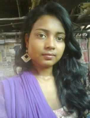 Bd imo sex girl 01794314018 afroz - 5 3