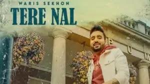 Tere Nal Lyrics