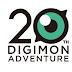 Digimon Adventure: Last Evolution Kinzuna consigue nuevo teaser