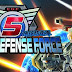 EARTH DEFENSE FORCE 5 CODEX-3DMGAME Torrent Free Download