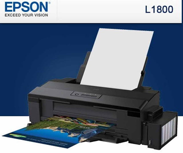 printer-epson-l1800-untuk-tinta-pigment