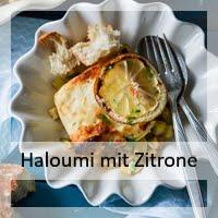 https://christinamachtwas.blogspot.com/2019/08/haloumi-mit-zitrone-auf-zucchinibett.html