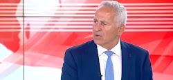 Ο πρώην Υπουργός Εθνικής Άμυνας Ευάγγελος Αποστολάκης, με αφορμή τα τέσσερα χρόνια από το αποτυχημένο πραξικόπημα στην Τουρκία, μίλησε στο M...