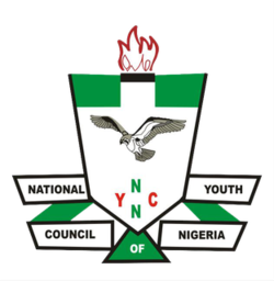 NYCN election: Hope restored as Congress constitute new CPC