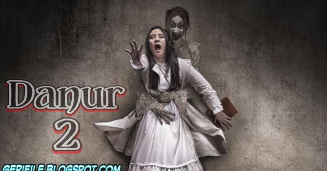 Download Film Horror Danur 2 Maddah Full Movie Lk21