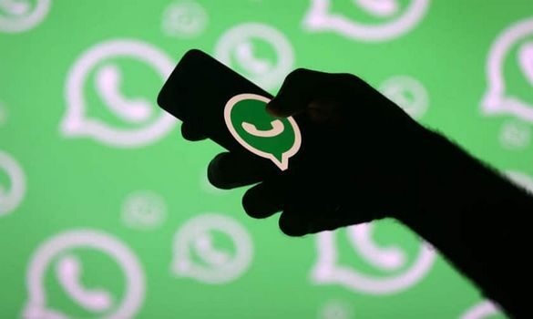 خطير !! ثغرة جديدة في تطبيق واتساب و كيف تحمي هاتفك منها
