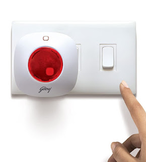 10 smart devices for home under Rs.10,000