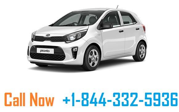 Kia Picanto Insurance Cost