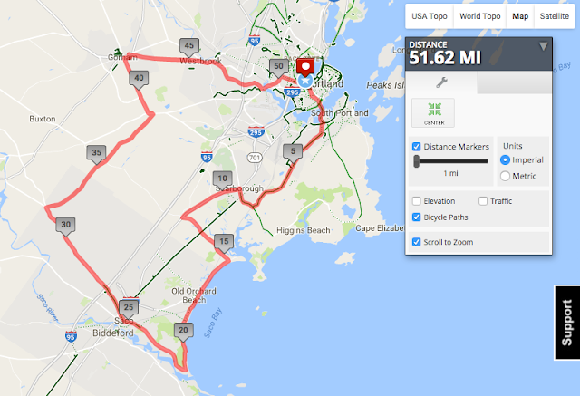 http://www.mapmyride.com/routes/view/534184436