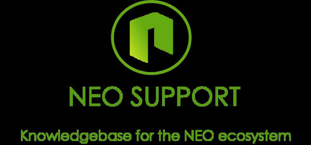 Kucoin Recommends the Use of NEO for Withdrawals