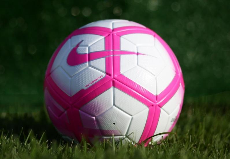 Rodada do Brasileirão terá bola alusiva ao Outubro Rosa ~ FutGestão eaed87e0e7a8a