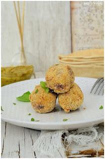 croquetas para bebes thermomix croquetas para bebes de 1 año contramuslo de pollo para croquetas croquetas de pollo con bechamel de bote cómo hacer croquetas de jamón y pollo croquetas de pollo jamon y huevo