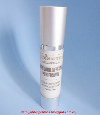 mascarilla-facial-purificante