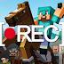 Graba las partidas de tus juegos favoritos en Full HD con Loilo Game Recoder