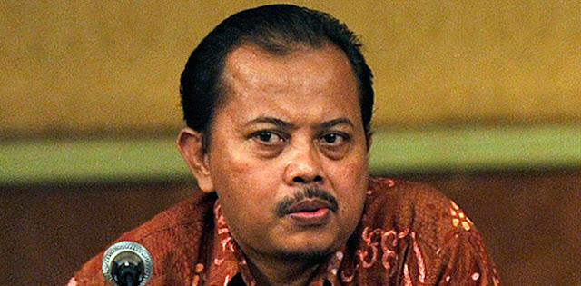 Ketua KPUD: Ahok-Djarot Harus Sudah Cuti Mulai tanggal 7 Maret