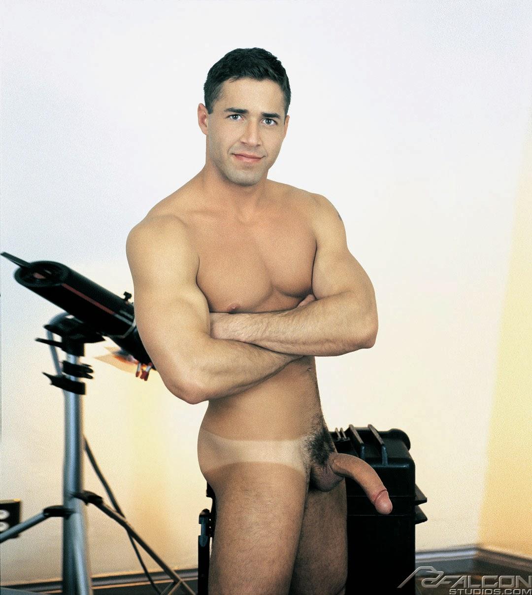 falcon studion gay website