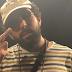 Emicouto (AKA Murilo Couto) gravou episódio no RapBox
