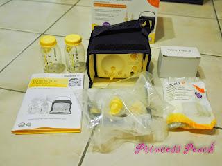 http://twpeach.blogspot.com/2014/11/pregnancy-diary14.html