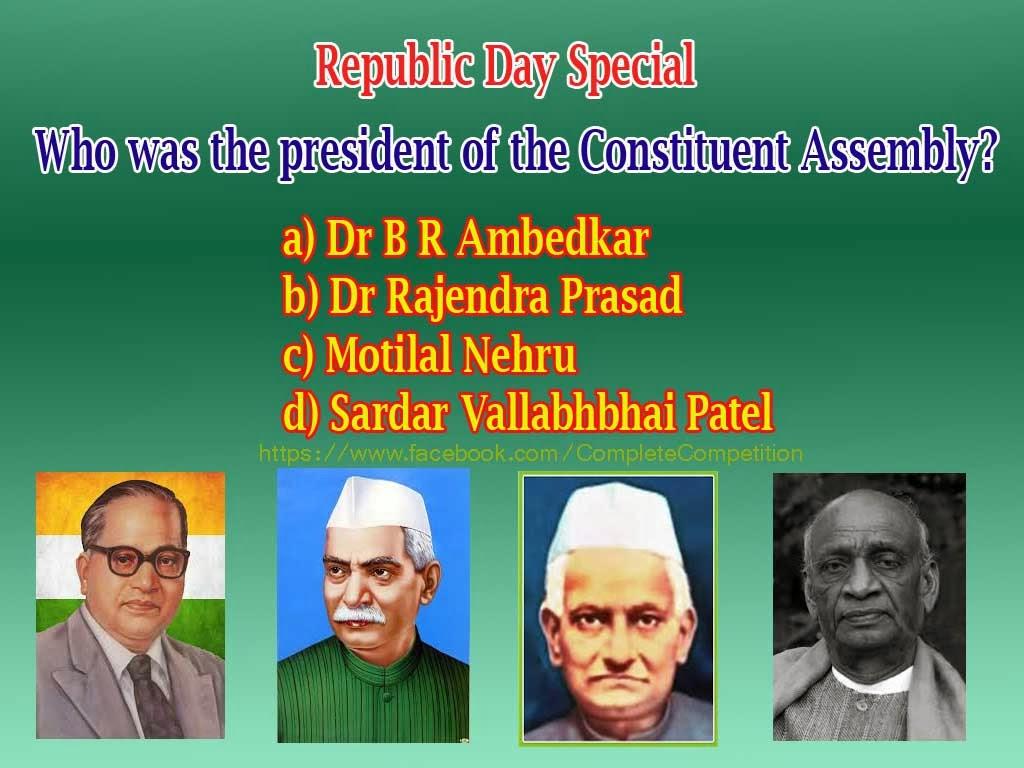 president name india