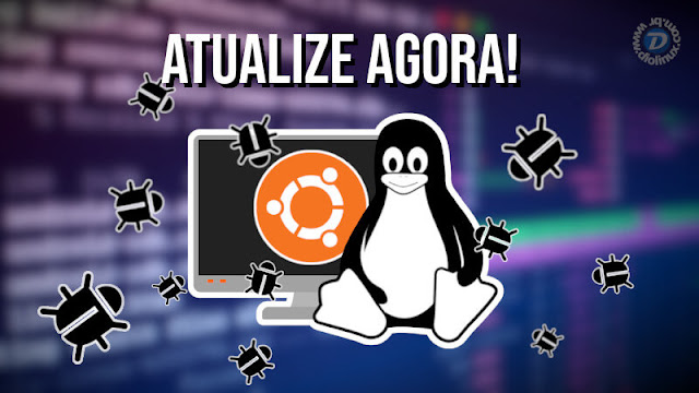vulnerabilidade-kernel-ubuntu-linux-mint
