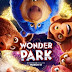 Wonder Park - WebRip