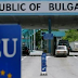 Εντείνονται οι έλεγχοι στις επιχειρήσεις των Ελλήνων στη Βουλγαρία
