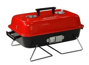 sagrach Charcoal Barbeque Grill