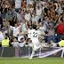 Mariano e Isco fazem golaços, Bale marca e Real Madrid estreia com vitória na Liga dos Campeões