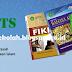 Buku Alquran Hadis Kelas 9 Kurikulum 2013 (Buku Guru dan Siswa)