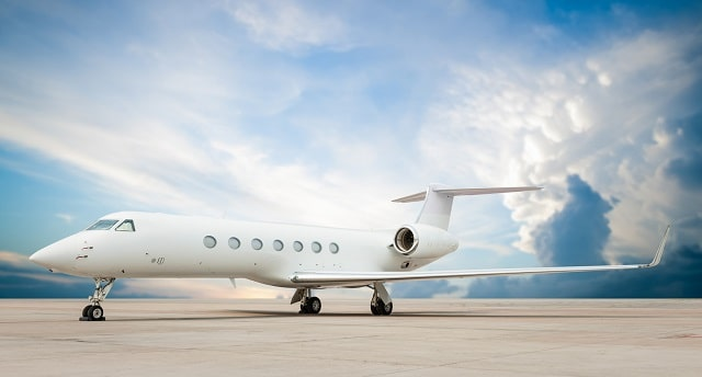 cheapest way to fly private jets frugal airplane flights