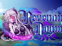 Free Download Revenant Dogma Apk Mod versi Terbaru (Unlimited Money) Gratis