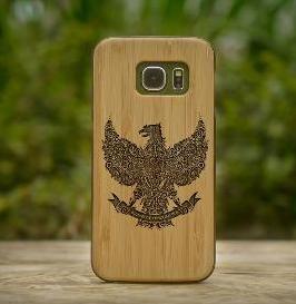 qlapa pusatnya produk handmade unik asli indonesia