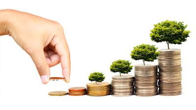merupakan penentu berhasil tidaknya Anda dalam melaksanakan sebuah investasi properti Langkah melaksanakan Investasi Properti Untuk Pemula