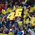 MotoGP: Argentina entre los 6 Grandes Premios más convocantes