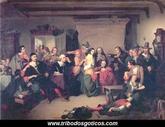 julgamento,antiguidade,arte,bruxas,imagens