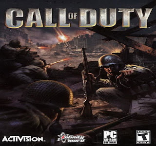 Call of DUTY – DEViANCE | Cracked Free Download