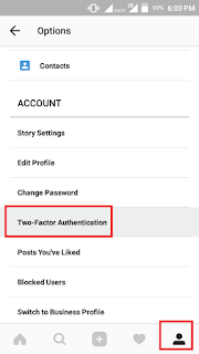 how to delete someones instagram without password