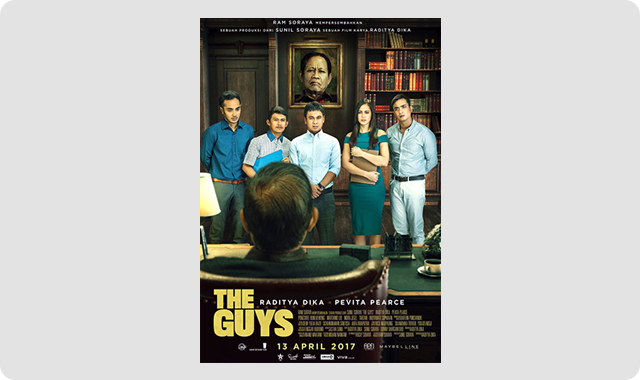 https://www.tujuweb.xyz/2019/05/download-film-guys-full-movie.html