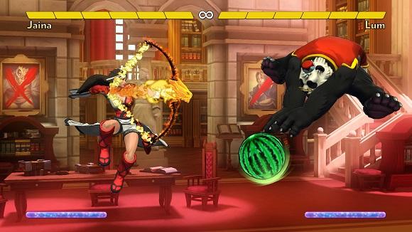 fantasy-strike-pc-screenshot-www.ovagames.com-2