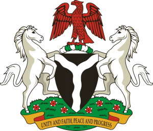 Federal Government Of Nigeria 2020 Recruitment