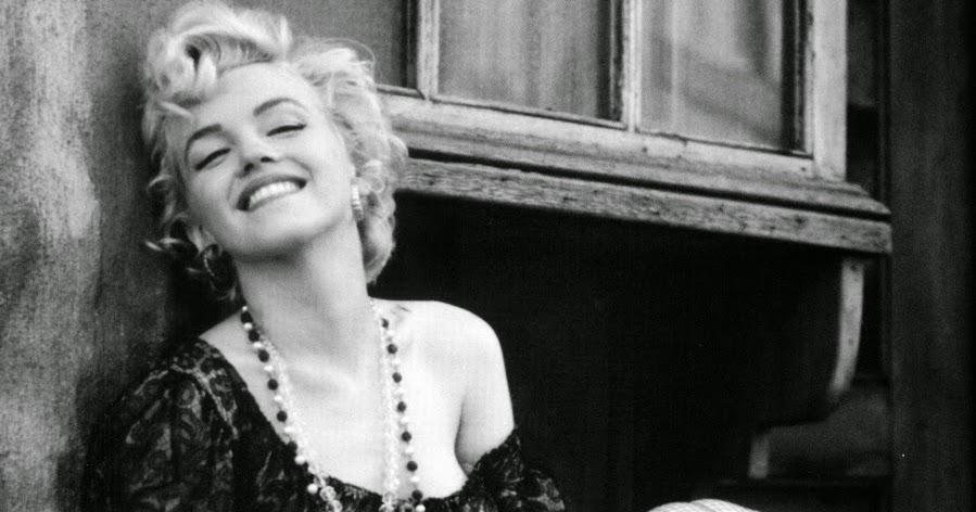 Citaten Marilyn Monroe Itu : Bettina schrijft citaat marilyn monroe