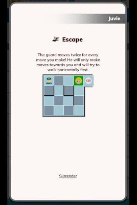 Prison Escape Bitlife: 4x4