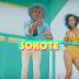 VIDEO | Masauti – Sokote | Watch / Download