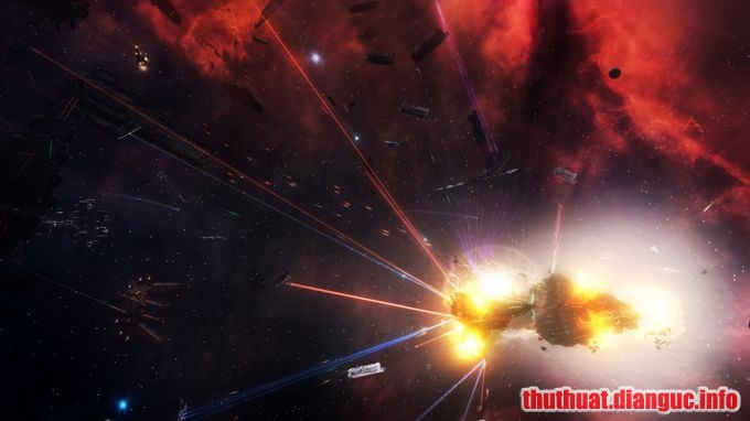 Download Game Starpoint Gemini Warlords: Endpoint Full Cr@ck, Game Starpoint Gemini Warlords: Endpoint, Game Starpoint Gemini Warlords: Endpoint free download, Game Starpoint Gemini Warlords: Endpoint full crack, Tải Game Starpoint Gemini Warlords: Endpoint miễn phí