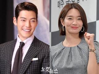Kyungsoo dating με minah