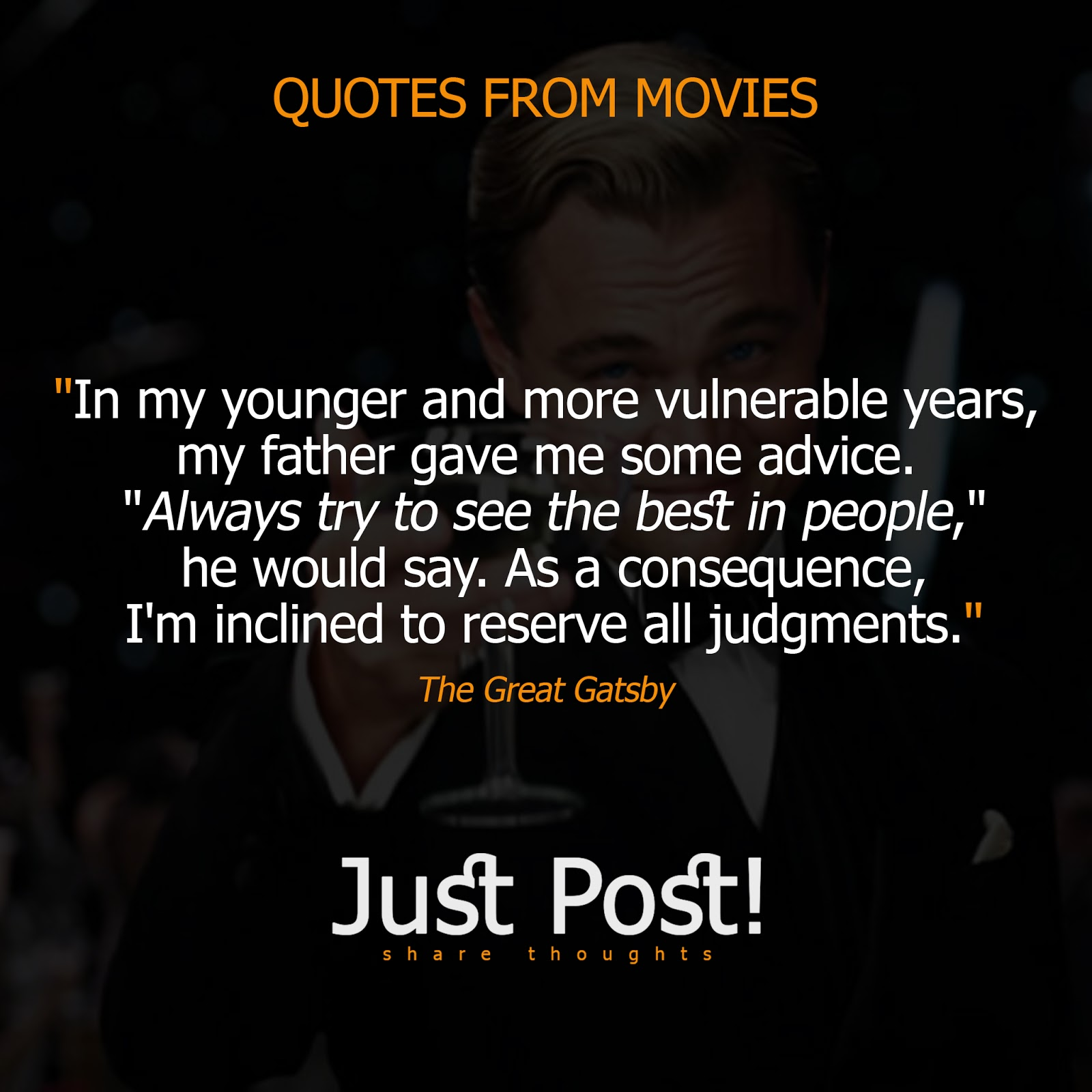 quotes from movies