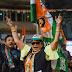 दिल्ली में सामने आया 'आप' को जिताने का गेम प्लान