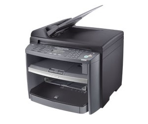 canon-i-sensys-mf4270-driver-printer